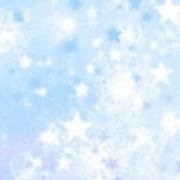 ♡pp♡さんのクローゼット