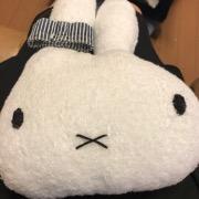 Marina Komedaさんのクローゼット