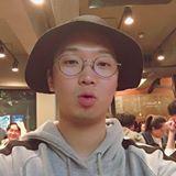 Hyo Riさんのクローゼット