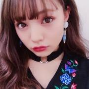 mino♡さんのクローゼット