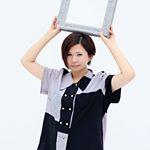 Yumi Omuraさんのクローゼット