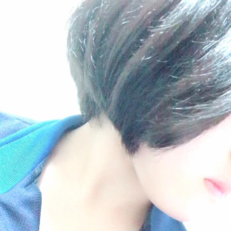 輝/Hikaruさんのクローゼット