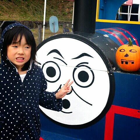 Junko Fujitateさんのクローゼット
