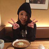 Yuna Nanamiさんのクローゼット