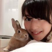 yuzuさんのクローゼット