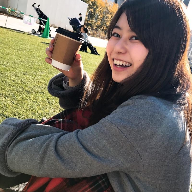 Natsukiさんのクローゼット