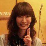 Nao Hさん