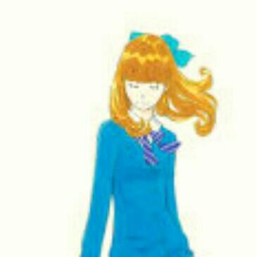 倉 由美さんのクローゼット