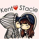 STacie Kentさんのクローゼット