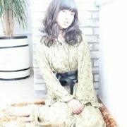 yoimiya_ui_さんのクローゼット