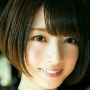 Amitakahashi121624さんのクローゼット