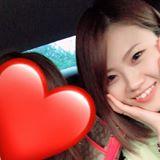 Machida Ayumiさんのクローゼット