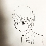 natsuyaさんのクローゼット