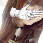 xxRUNBAさんのクローゼット