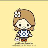 Yukina Fujimuraさんのクローゼット