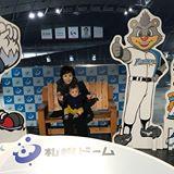 Sanae Shibataさんのクローゼット
