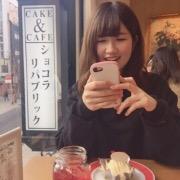 Fumikaさんのクローゼット
