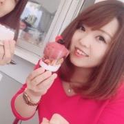 natsukoさんのクローゼット