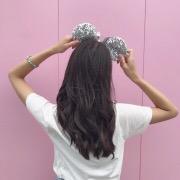 risa_iwasakiさんのクローゼット