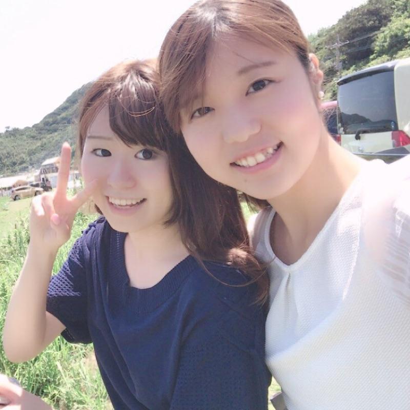 鶴田杏子さんのクローゼット