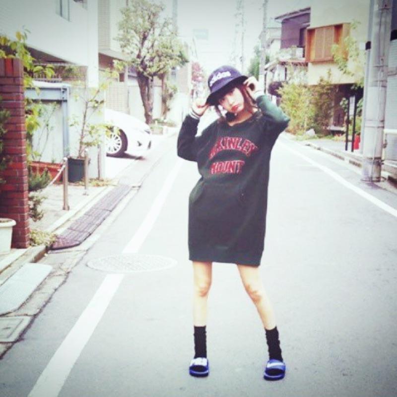 hiromiさんのクローゼット