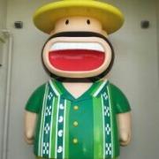 ♡monimoni♡さんのクローゼット