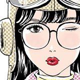 miyamonさんのクローゼット