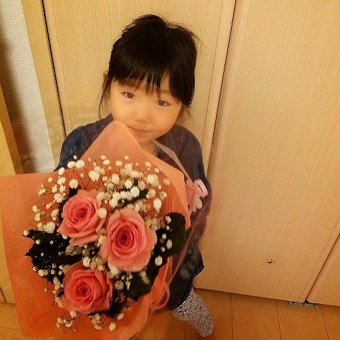 森口 美咲さんのクローゼット