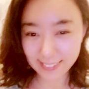 Megumi Naritaさんのクローゼット