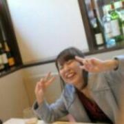 Reika Miyaichiさん