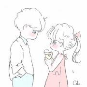 perc.☆.。.:*・°☆.さんのクローゼット