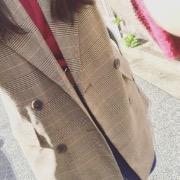 monakaさんのクローゼット