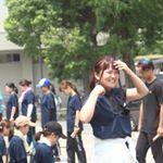 nanaさんのクローゼット