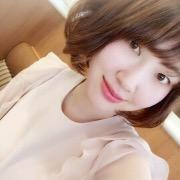 Mariko Iijimaさん