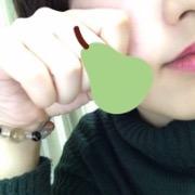 青梨さんのクローゼット