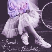 Pink♡Candyさんのクローゼット