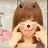 yuri_0720さんのクローゼット