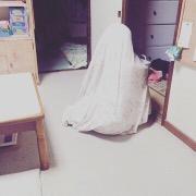 ミヤマイモコさんのクローゼット