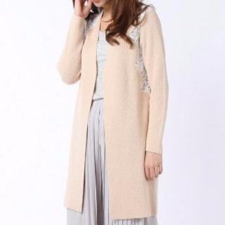 松下奈緒主演ドラマ「早子先生、結婚するって本当ですか?」の貫地谷しほり衣装