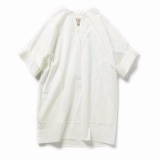 2016夏おすすめのシャツワンピ