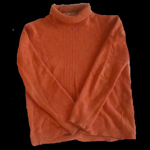 MARELLAのニット/セーターを使った着回しを募集します。