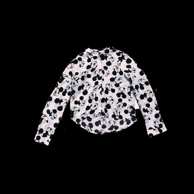 H&M DIVIDEDのシャツ/ブラウスを使った着回しを募集します。