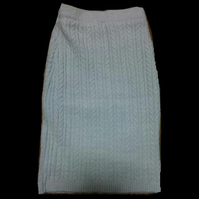 rougedaiamantのタイトスカートを使った着回しを募集します。