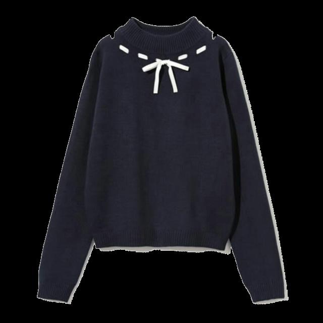 GRLのニット/セーターの購入を考えています。