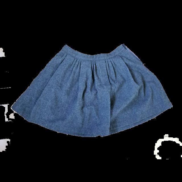 ehka sopoのミニスカートを使った着回しを募集します。