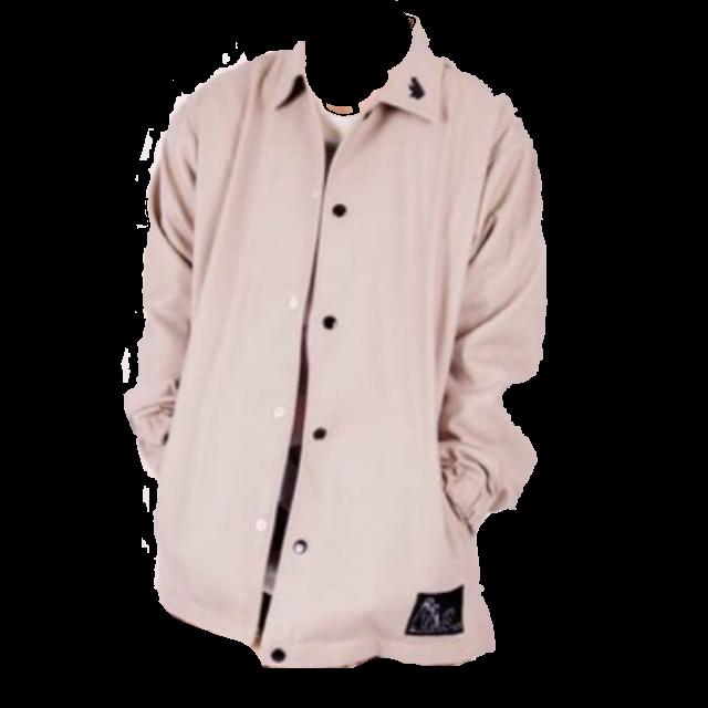 harapeco商店のジャケットを使った着回しを募集します。