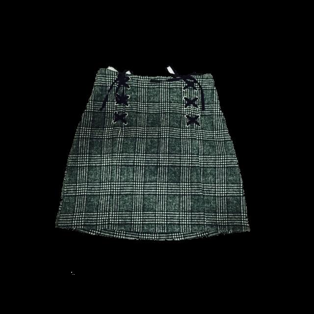 INGNIのタイトスカートを使った着回しを募集します。