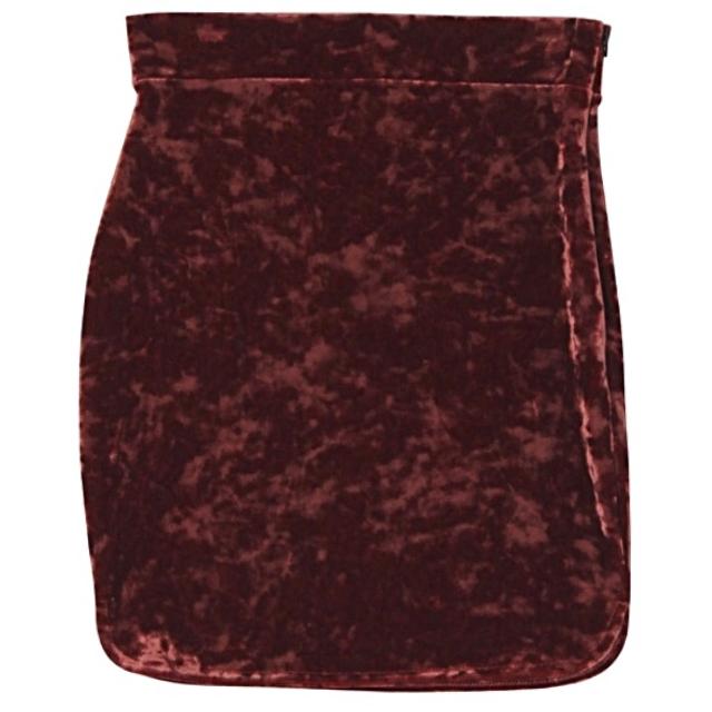 GYDAのタイトスカートを使った着回しを募集します。