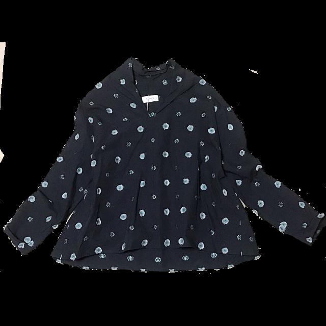 ADIEU TRISTESSEのシャツ/ブラウスを使った着回しを募集します。