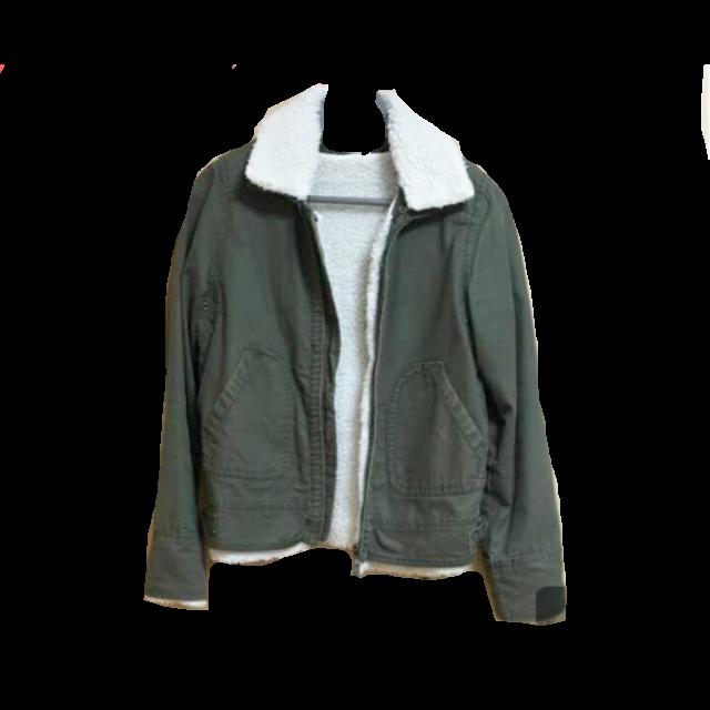w closetのジャケットを使った着回しを募集します。